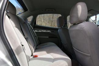 2008 Buick LaCrosse CX Waterbury, Connecticut 13