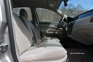 2008 Buick LaCrosse CX Waterbury, Connecticut 16