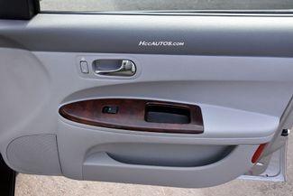 2008 Buick LaCrosse CX Waterbury, Connecticut 17