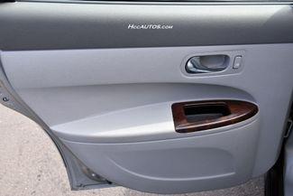 2008 Buick LaCrosse CX Waterbury, Connecticut 19
