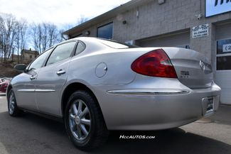 2008 Buick LaCrosse CX Waterbury, Connecticut 2