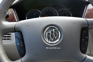 2008 Buick LaCrosse CX Waterbury, Connecticut 23
