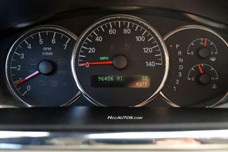 2008 Buick LaCrosse CX Waterbury, Connecticut 24