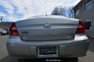 2008 Buick LaCrosse CX Waterbury, Connecticut 3