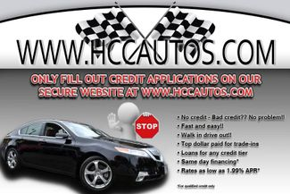 2008 Buick LaCrosse CX Waterbury, Connecticut 31