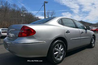 2008 Buick LaCrosse CX Waterbury, Connecticut 4