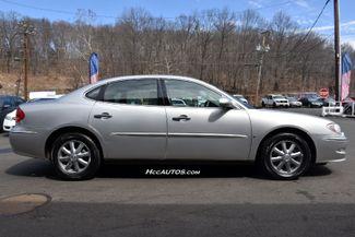 2008 Buick LaCrosse CX Waterbury, Connecticut 5