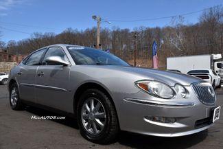 2008 Buick LaCrosse CX Waterbury, Connecticut 6