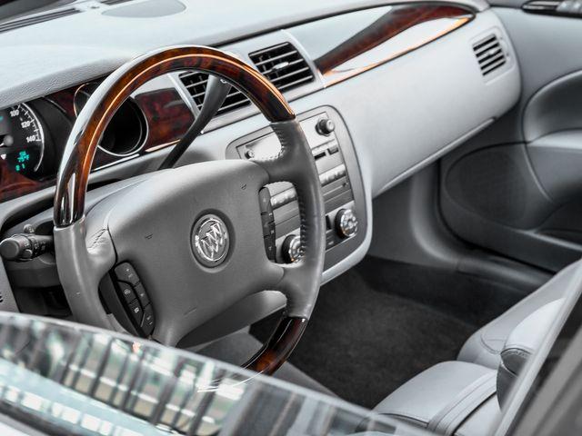 2008 Buick Lucerne CXL Burbank, CA 10