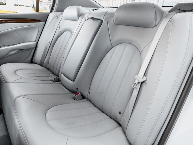 2008 Buick Lucerne CXL Burbank, CA 12