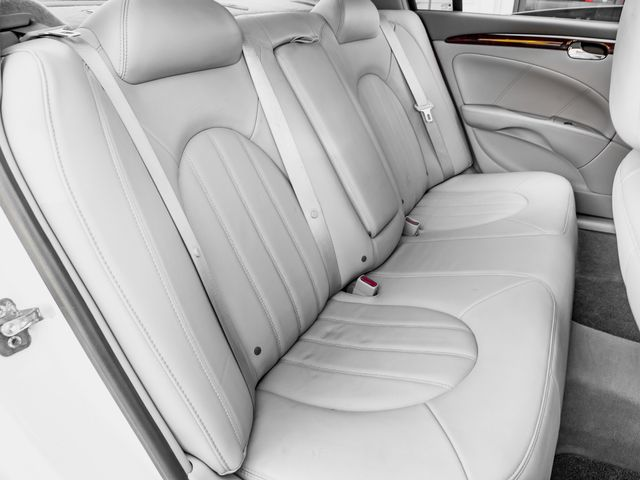 2008 Buick Lucerne CXL Burbank, CA 15