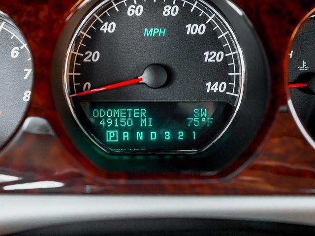 2008 Buick Lucerne CXL Burbank, CA 16