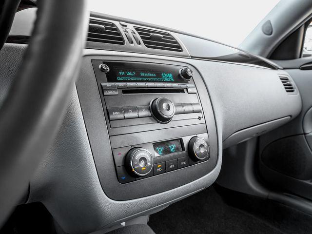 2008 Buick Lucerne CXL Burbank, CA 17