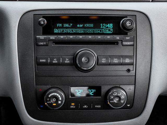 2008 Buick Lucerne CXL Burbank, CA 18