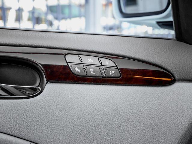 2008 Buick Lucerne CXL Burbank, CA 19