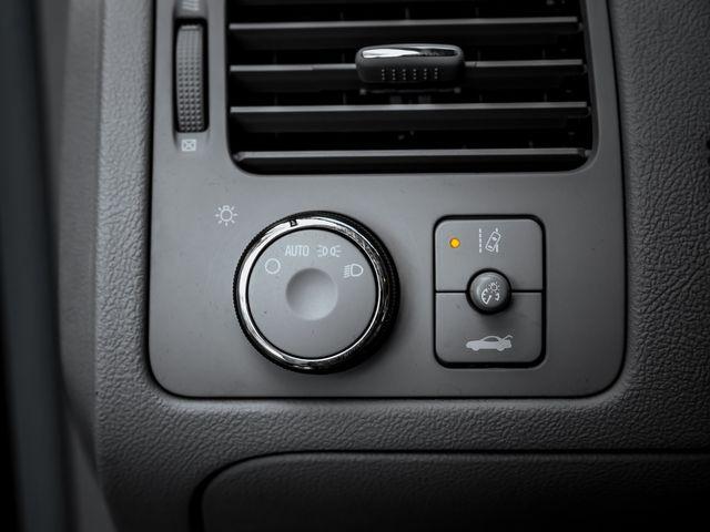 2008 Buick Lucerne CXL Burbank, CA 25
