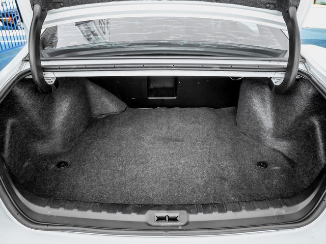 2008 Buick Lucerne CXL Burbank, CA 26
