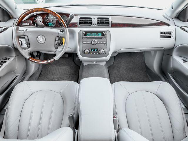 2008 Buick Lucerne CXL Burbank, CA 8