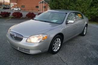 2008 Buick Lucerne CXL in Conover, NC 28613