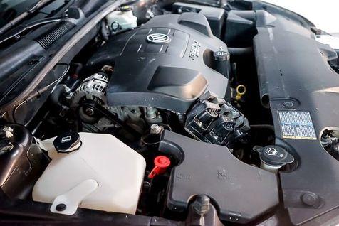 2008 Buick Lucerne CX in Dallas, TX