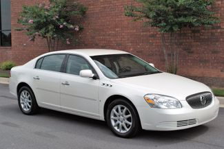 2008 Buick Lucerne CXL  Flowery Branch GA  Lakeside Motor Company LLC  in Flowery Branch, GA