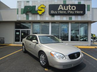 2008 Buick Lucerne CXL in Indianapolis, IN 46254