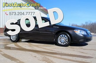 2008 Buick Lucerne CX in Jackson MO, 63755