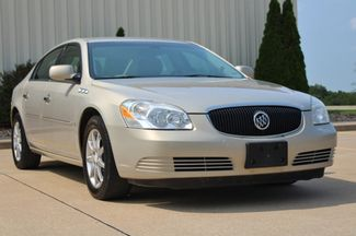 2008 Buick Lucerne CXL in Jackson MO, 63755