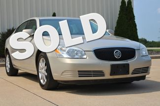 2008 Buick Lucerne CXL in Jackson, MO 63755
