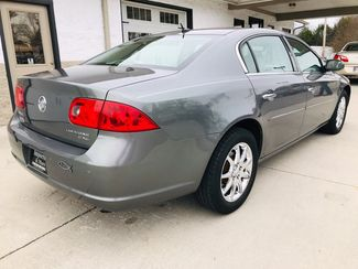 2008 Buick Lucerne CXL V6 Imports and More Inc  in Lenoir City, TN