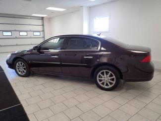 2008 Buick Lucerne CXL Lincoln, Nebraska 1