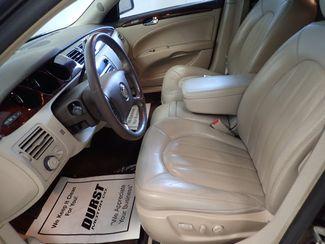 2008 Buick Lucerne CXL Lincoln, Nebraska 6