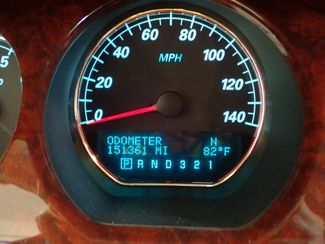 2008 Buick Lucerne CXL Lincoln, Nebraska 8