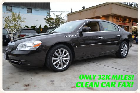 2008 Buick Lucerne CXS in Lynbrook, New