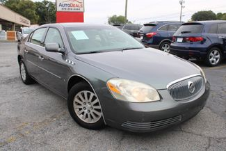 2008 Buick Lucerne CX in Mableton, GA 30126
