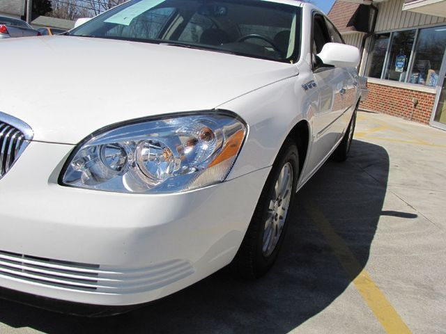 2008 Buick Lucerne CX in Medina, OHIO 44256