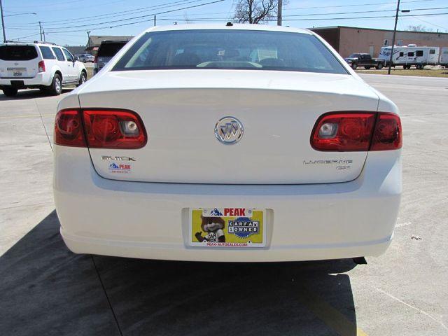 2008 Buick Lucerne CX in Medina, OHIO 44256