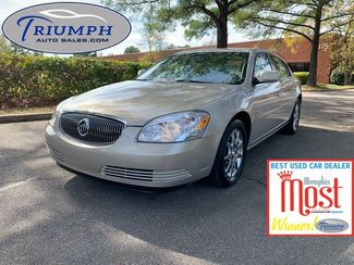 2008 Buick Lucerne CXL in Memphis, TN 38128