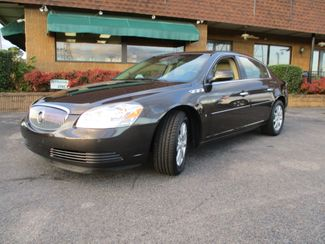2008 Buick Lucerne CXL in Memphis, TN 38115
