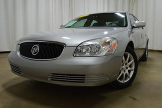 2008 Buick Lucerne CXL in Merrillville IN, 46410