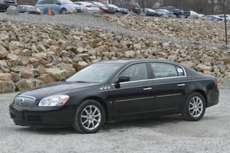 2008 Buick Lucerne CXL Naugatuck, Connecticut
