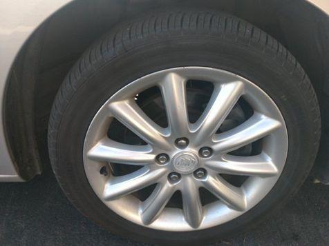 2008 Buick Lucerne CXS | San Luis Obispo, CA | Auto Park Sales & Service in San Luis Obispo, CA