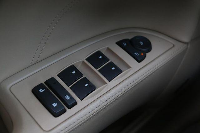 2008 Buick Lucerne CXL Santa Clarita, CA 22