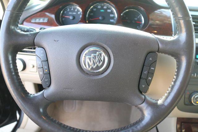 2008 Buick Lucerne CXL Santa Clarita, CA 23