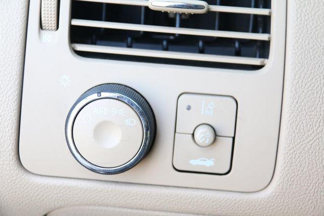 2008 Buick Lucerne CXL Santa Clarita, CA 25