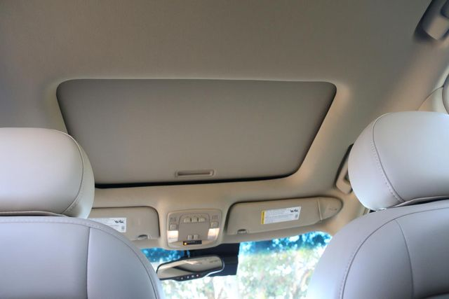 2008 Buick Lucerne CXL Santa Clarita, CA 27