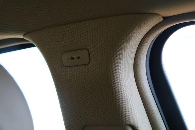 2008 Buick Lucerne CXL Santa Clarita, CA 31