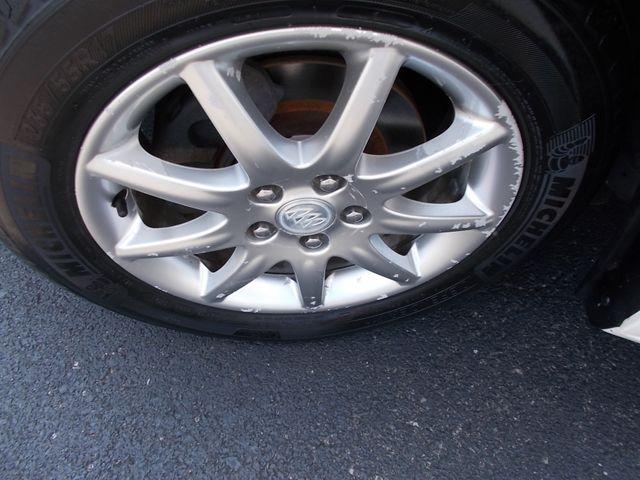 2008 Buick Lucerne CXL Shelbyville, TN 15