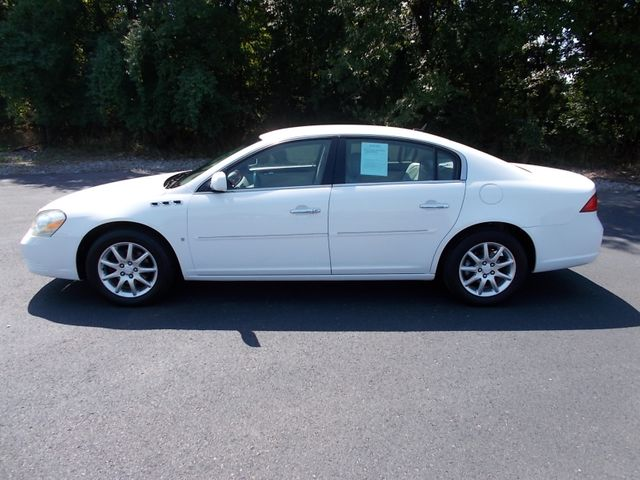 2008 Buick Lucerne CXL Shelbyville, TN 2
