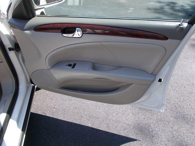 2008 Buick Lucerne CXL Shelbyville, TN 20